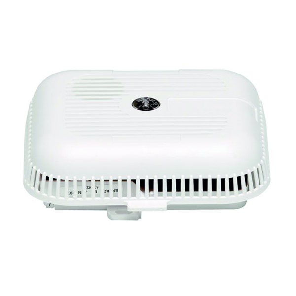 ei3105rf-smoke-alarm