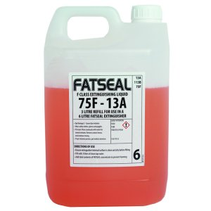 fatseal-wet-chemical-fire-extinguisher-refill
