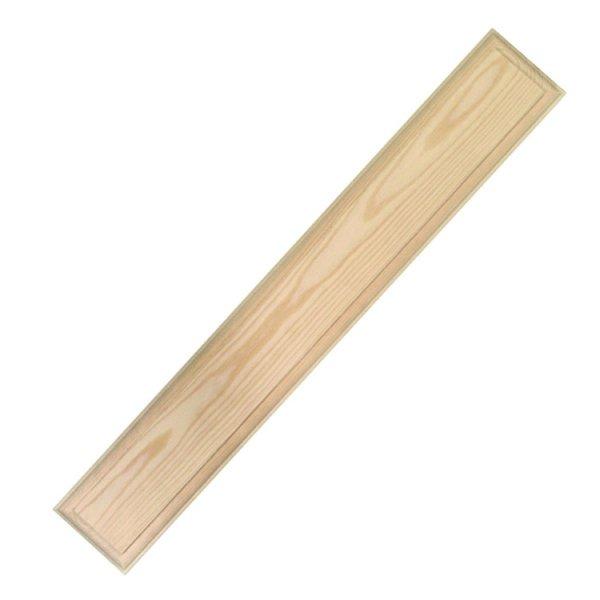 fire-extinguisher-wooden-back-board