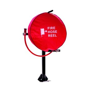 fire-hose-reel-cover-pvc