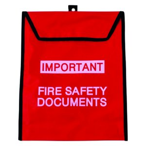 fire-safety-document-holder-soft