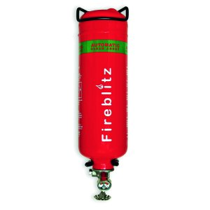 fireblitz-1kg-clean-agent