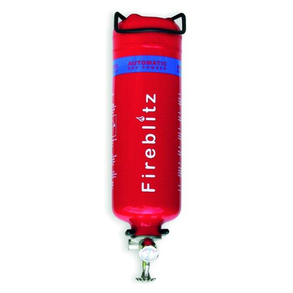 fireblitz-1kg-powder
