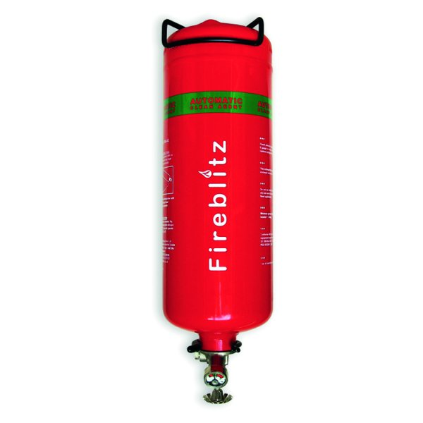 fireblitz-2kg-clean-agent