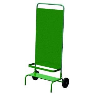 first-aid-construction-trolley