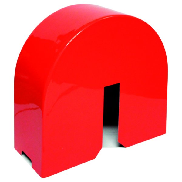 grp-hose-reel-cover