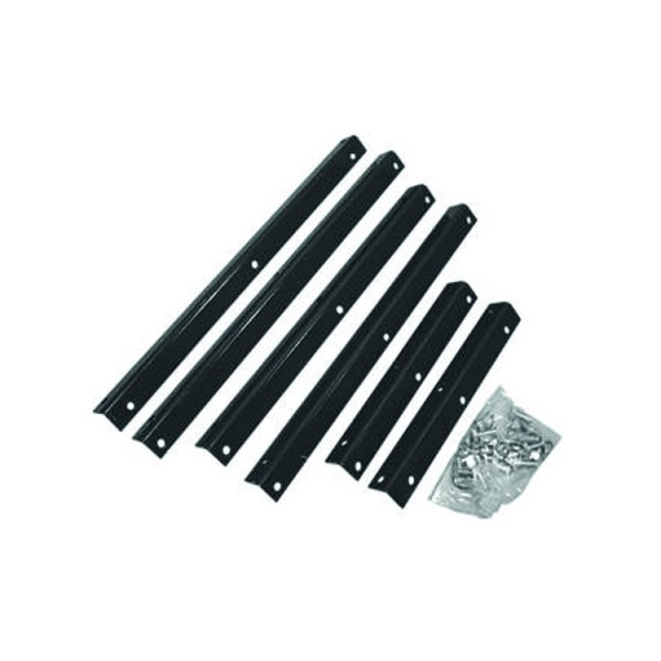 jonesco-30-60-degree-mounting-kit