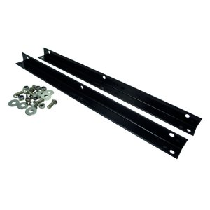 jonesco-horizontal-cabinet-mounting-kit