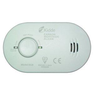 kidde-carbon-monoxide-alarm