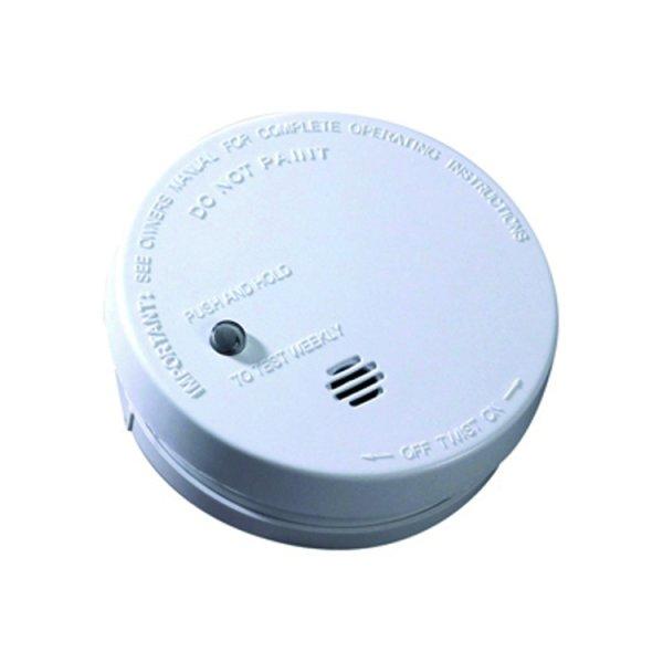 kidde-i9040-smoke-detector