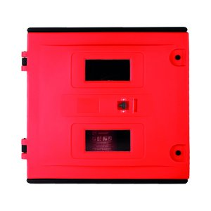 large-jonesco-extinguisher-cabinet
