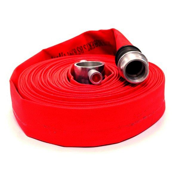 lay-flat-hose-65mm-x-23mm