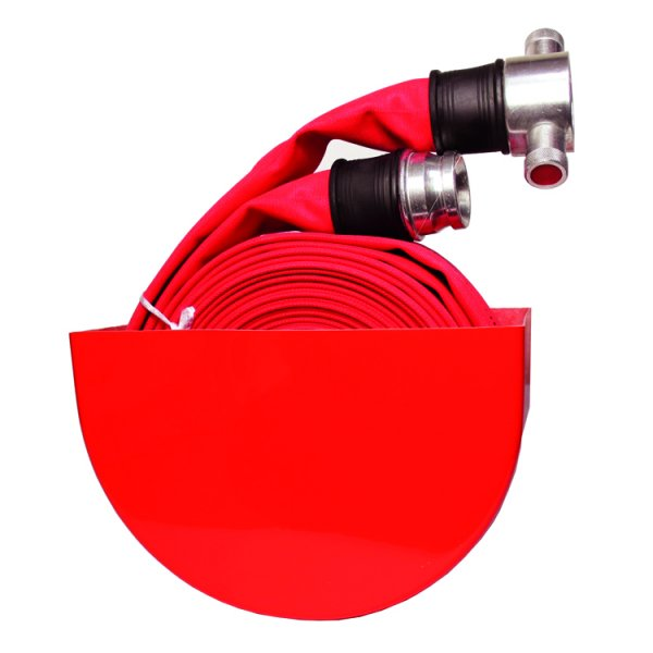 layflat-hose-grp-cradle