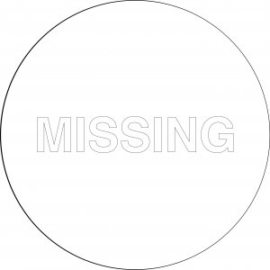 missing-disks-white