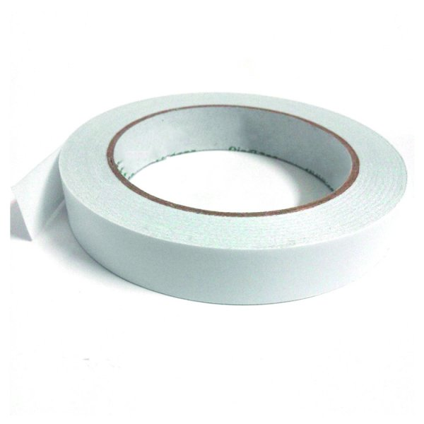 self-adhesive-tape-roll