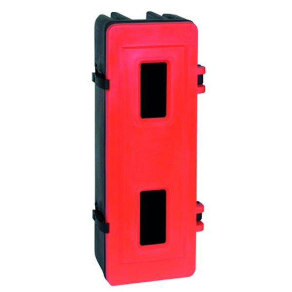 single-extended-extinguisher-cabinet