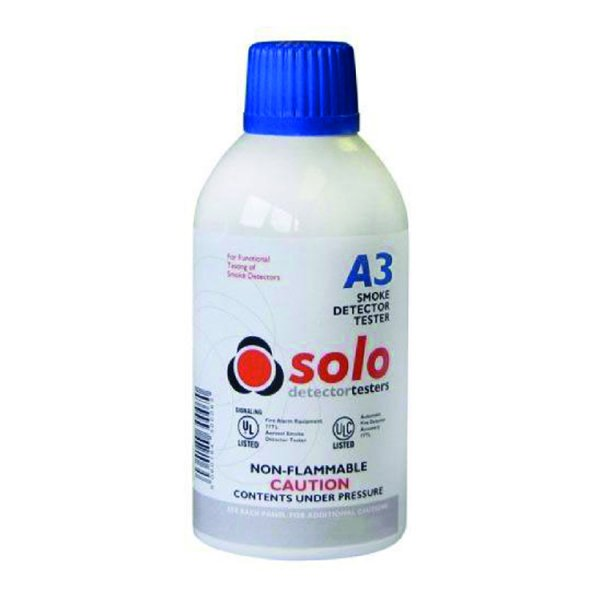 solo-a5-smoke-detector-tester-250ml