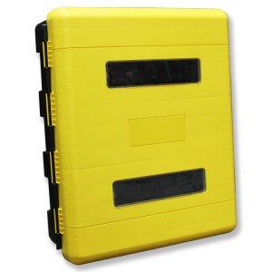 spill-kit-cabinet
