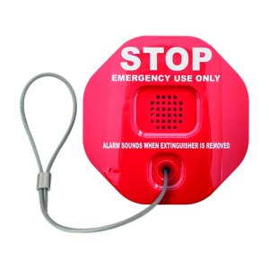 st6200-fire-extinguisher-theft-stopper-3