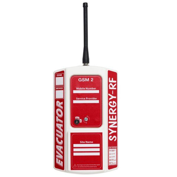 evacuator-gsm2-750-x-750