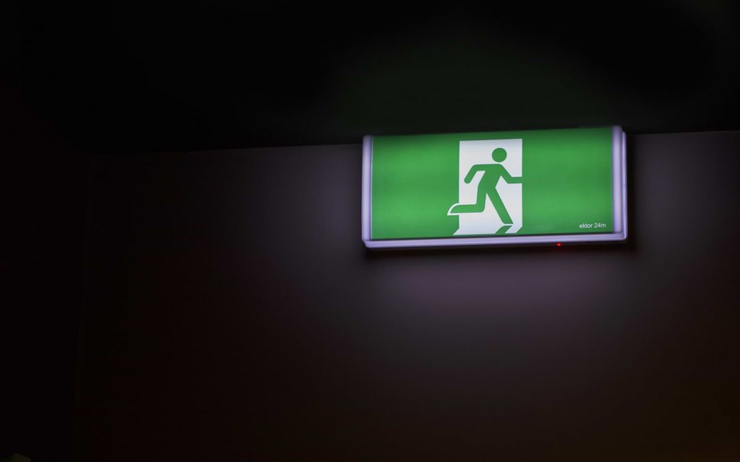 Complete Guide to Emergency Lighting